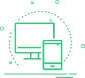 Webite and Mobile Applications